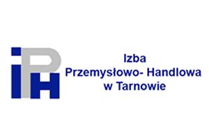Izba Przemysłowo-Handlowa w Tarnowie - Business in Małopolska